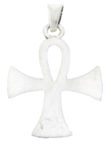 Egyptian Cross