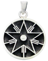 Pentacle. Totality